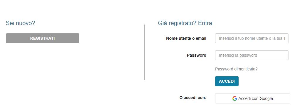 Registrami