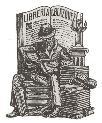avatar libreriablazquez