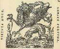 avatar Sebastian-Gryphius