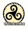 avatar Triskelia