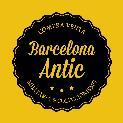 Barcelona Antic