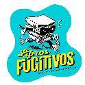 avatar LibrosFugitivos
