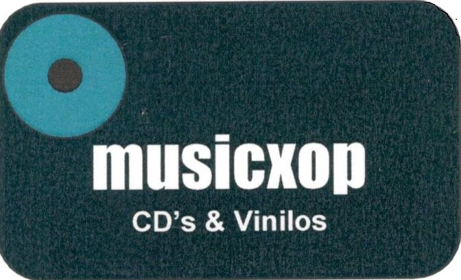 musicxop