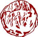 avatar libreriallerapacios