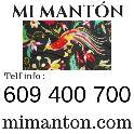 avatar MiManton