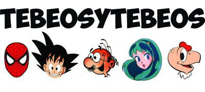 avatar Tebeosytebeos