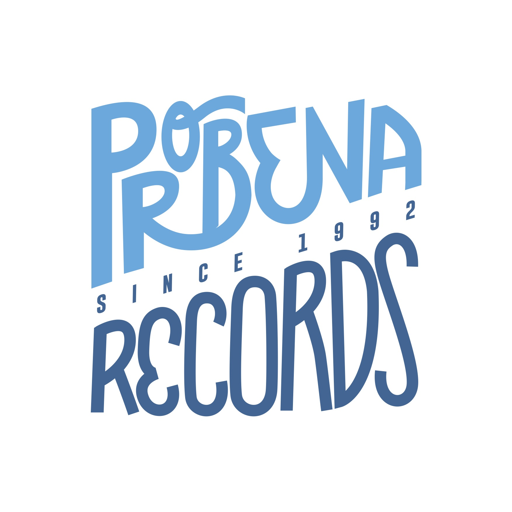 avatar Probenarecords