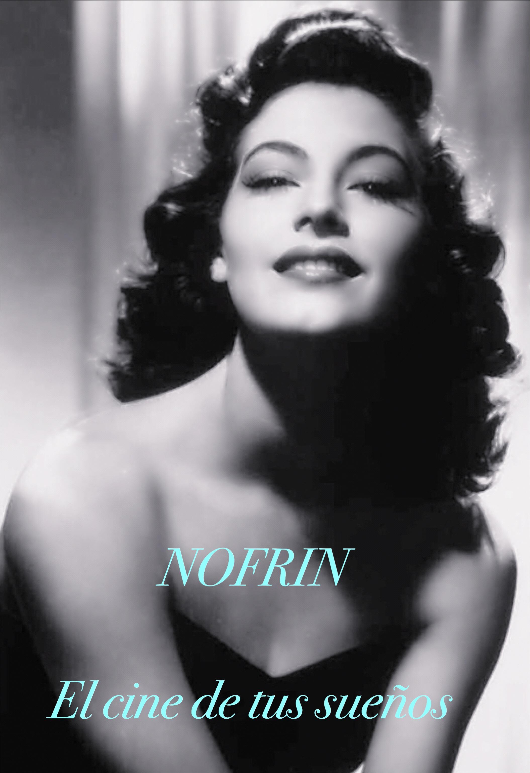 avatar NOFRIN