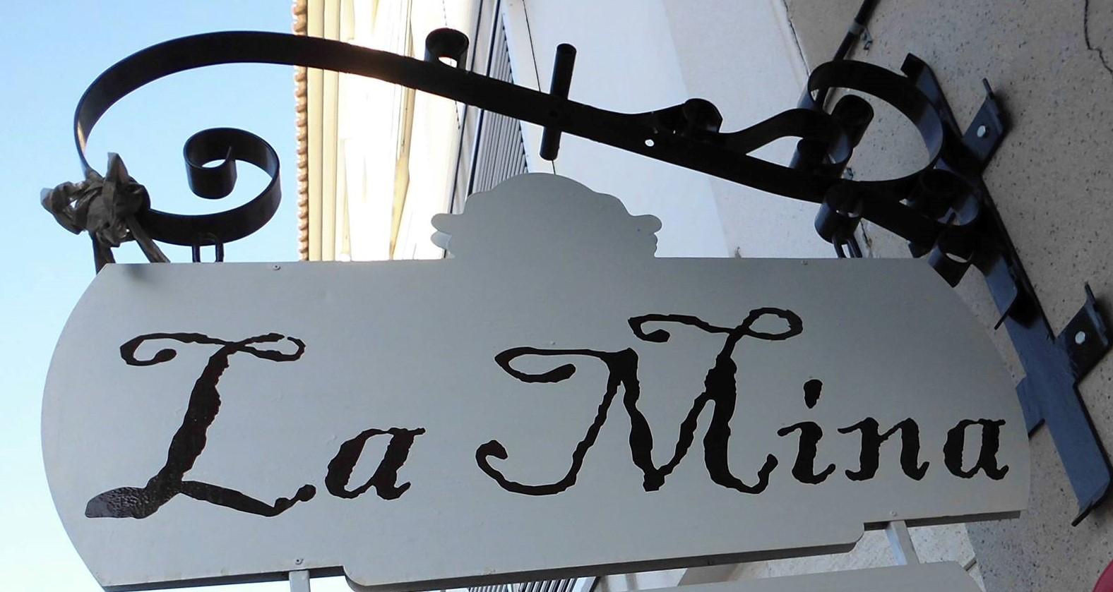 avatar La-MIna