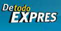 avatar catalogoexpres