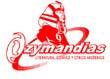 avatar Ozymandias
